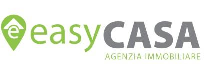 easyCASA – Compravendite e locazioni immobiliari