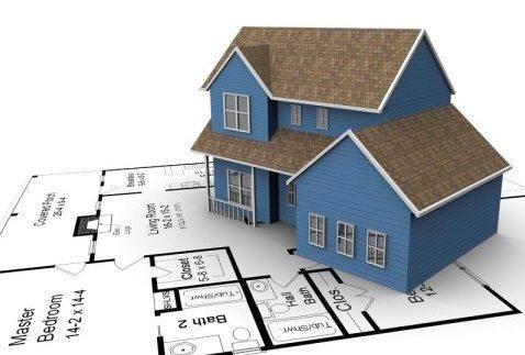 Immobili in affitto a montecorvino rovella e montecorvino pugliano - Casa it valutazione immobili ...